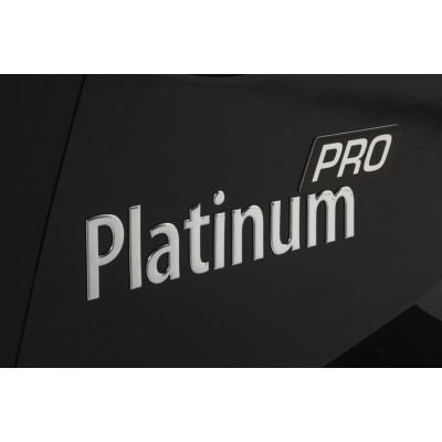 Велотренажер Tunturi Platinum PRO Recumbent Bike