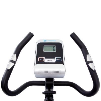 Велотренажер USA Style GIMBOPRO GBMK-601B