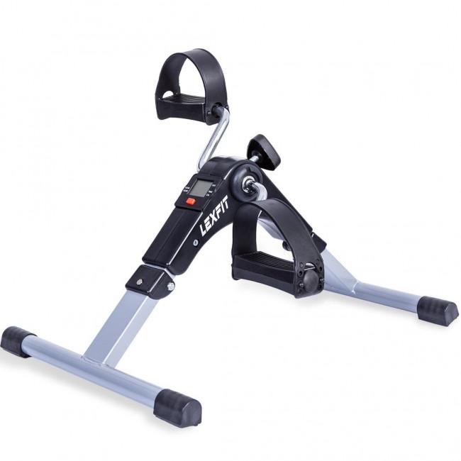 Мини велотренажер USA Style LEXFIT LAB-1011