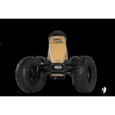 Веломобиль BERG Safari BFR