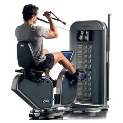 Кардиотренажер Avanti CardioGym CG6
