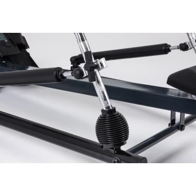 Гребной тренажер Hop-Sport HS-020R Wing