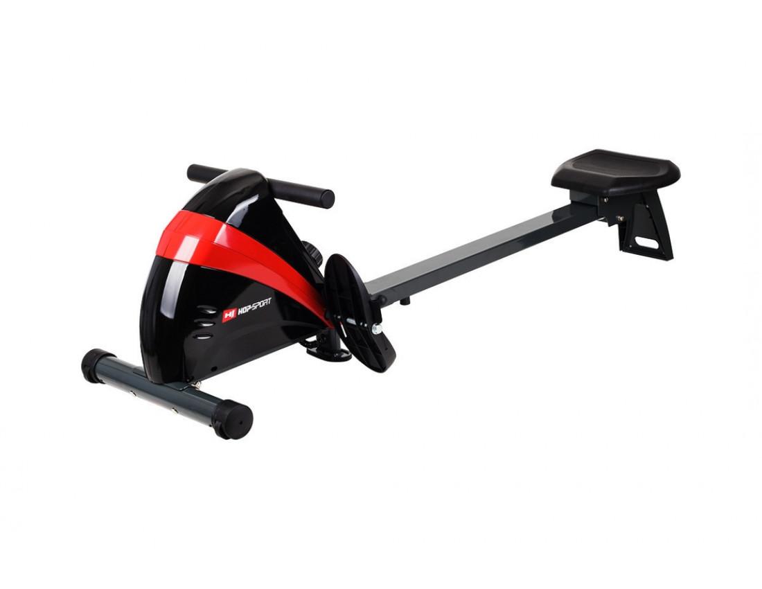 Гребной тренажер Hop-Sport HS-030R Boost