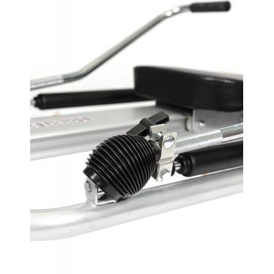 Гребной тренажер Housefit DH 86023