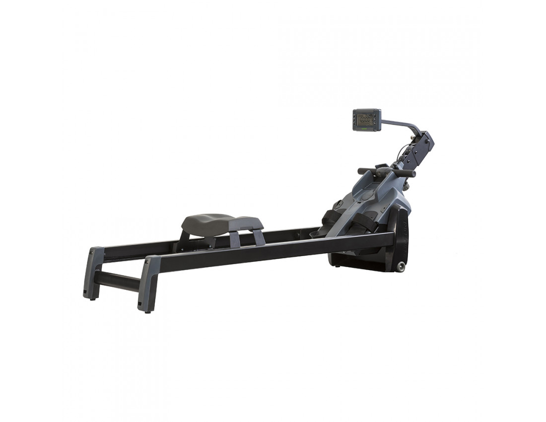 Гребной тренажер Tunturi Performance R50 Rower
