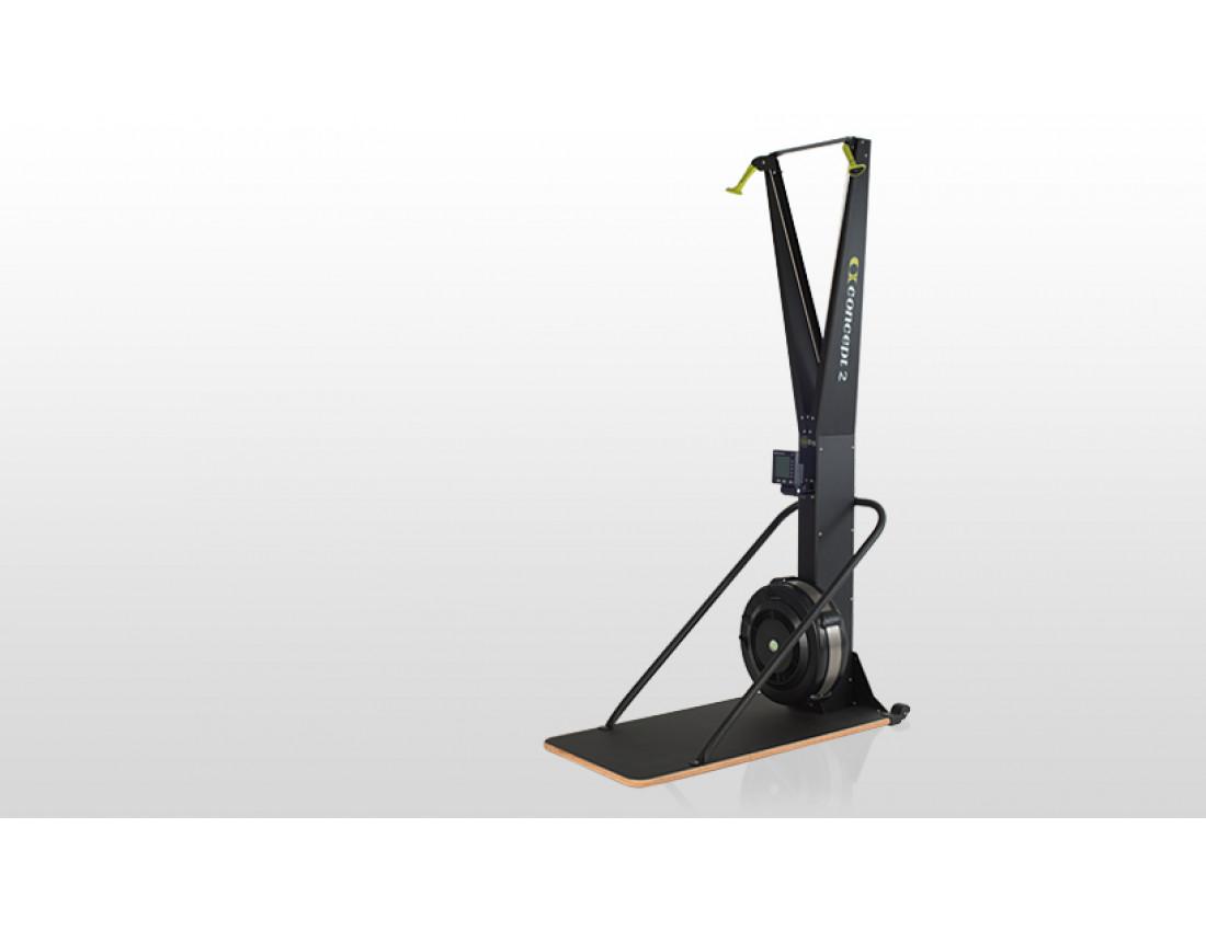 Лыжный тренажер Concept2 SkiErg2 PM5