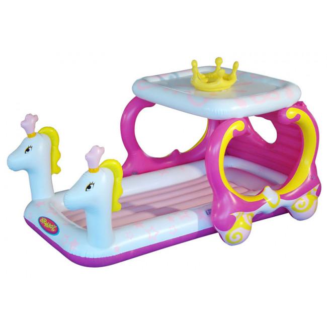 Игровой центр Happy Hop Мечта Принцессы 8201