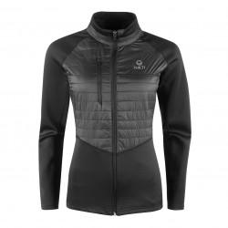 Женская куртка Halti Olivia jacket Black