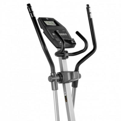 Орбитрек BH Fitness NLS18 Dual G2382U