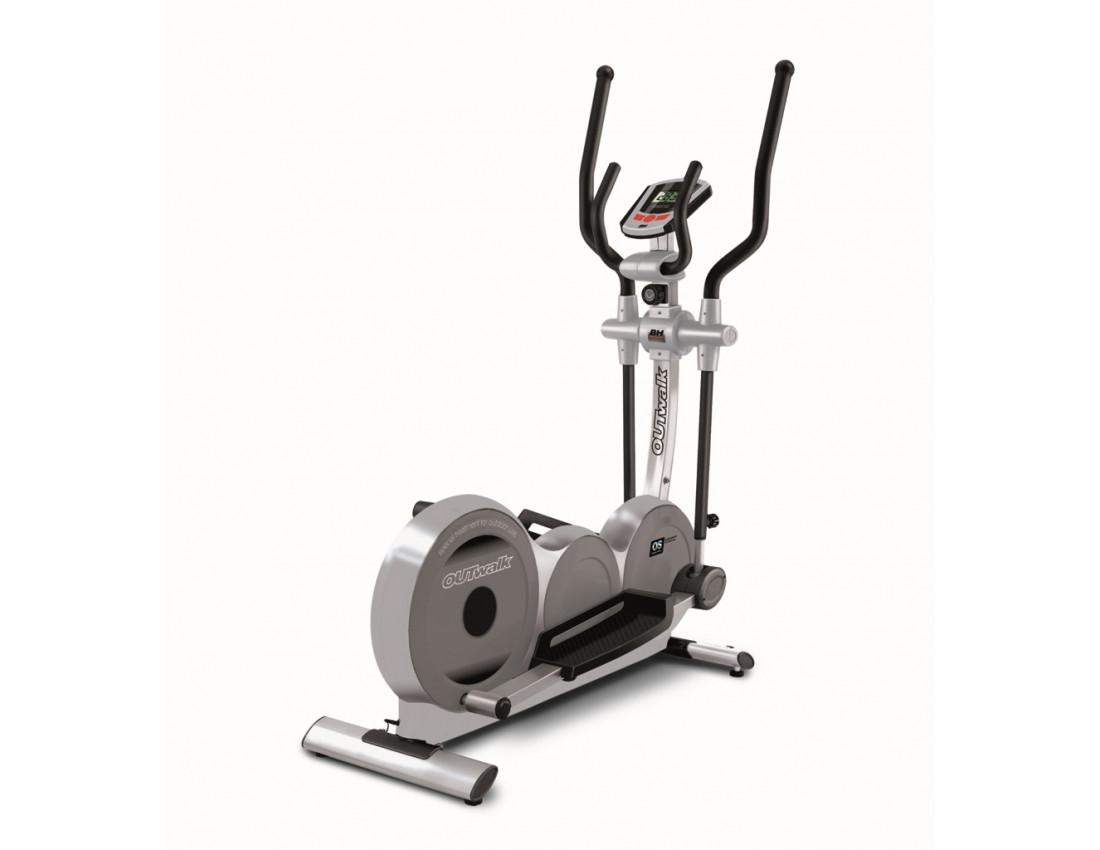 Орбитрек BH Fitness OUTwalk G25300