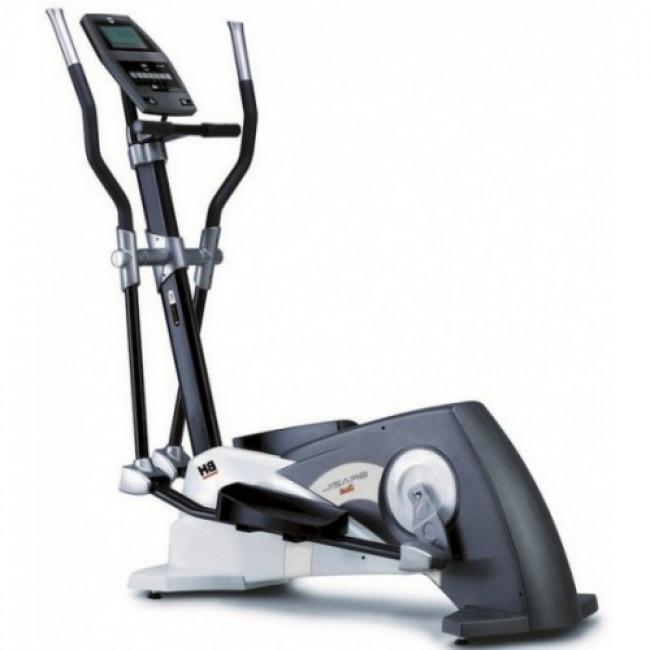Орбитрек BH Fitness Brazil Dual WG2375U