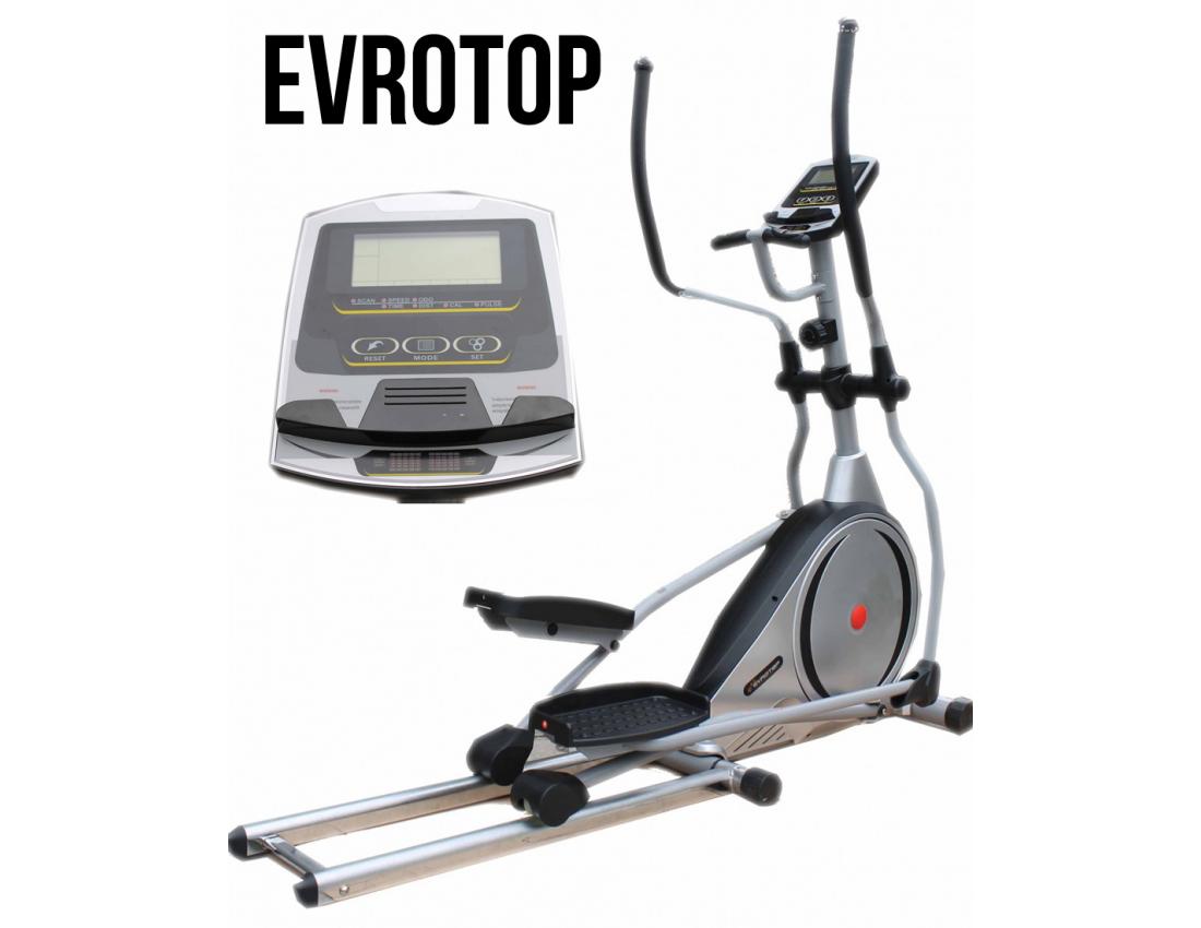 Орбитрек Evrotop EV-159 EH