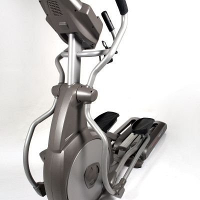 Орбитрек Finnlo Maximum Elliptical Trainer 3950