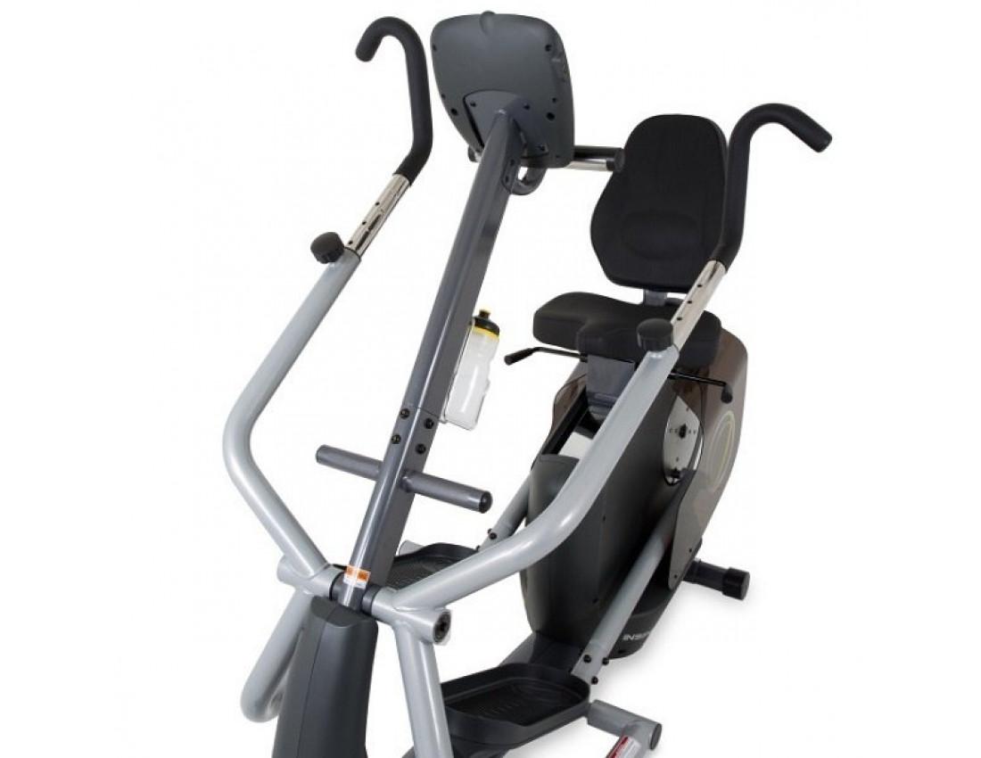 Гибридный тренажер Finnlo Maximum Cardio Strider CS2 3956