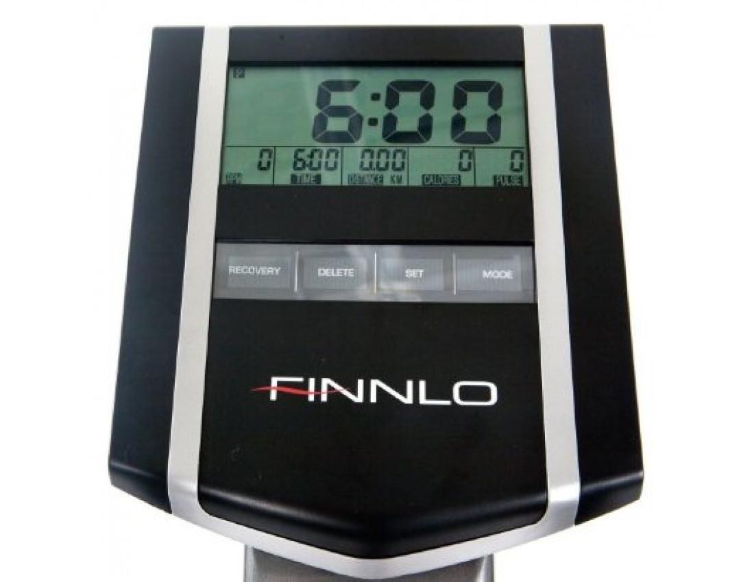 Орбитрек Finnlo Finum 3262