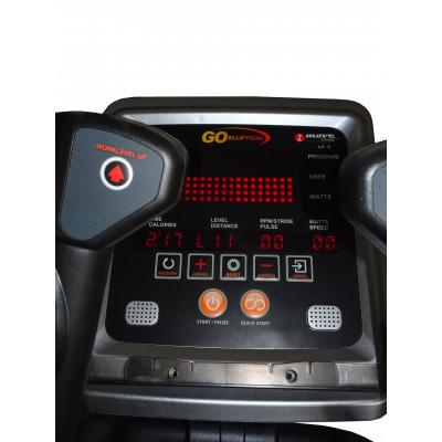 Орбитрек Go Elliptical Cross Trainer V-450TX