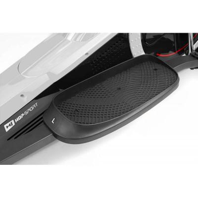 Орбитрек Hop-Sport HS-050C Frost черно-красный