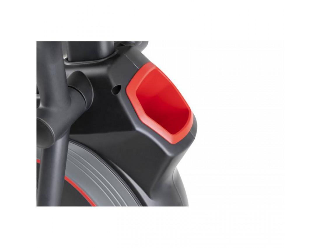 Орбитрек Hop-Sport HS-100C Galaxy iConsole+ мат