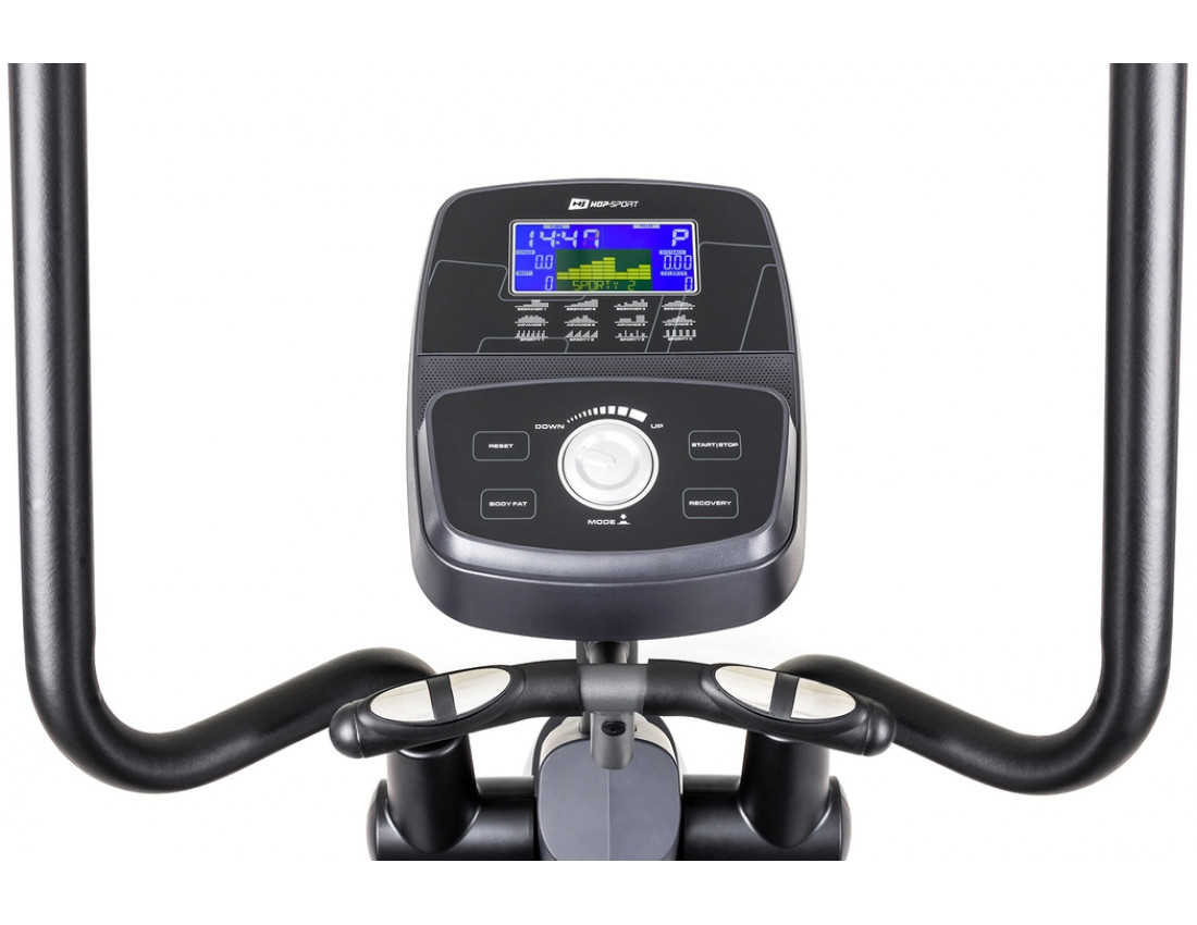 Орбитрек Hop-Sport HS-200C Trance iConsole+