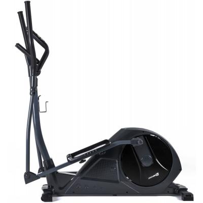 Орбитрек Hop-Sport HS-55E Elite black/red