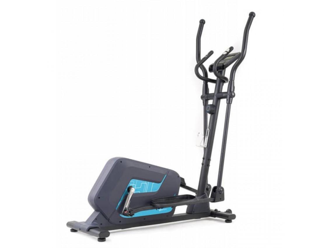 Орбитрек Hop-Sport HS-055C Corsa синий