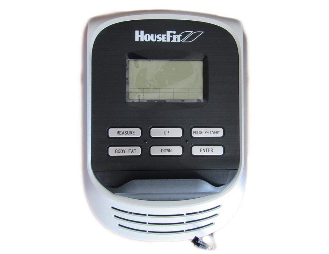 Орбитрек HouseFit HB-8063EL