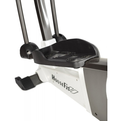 Орбитрек HouseFit HB-8203EL