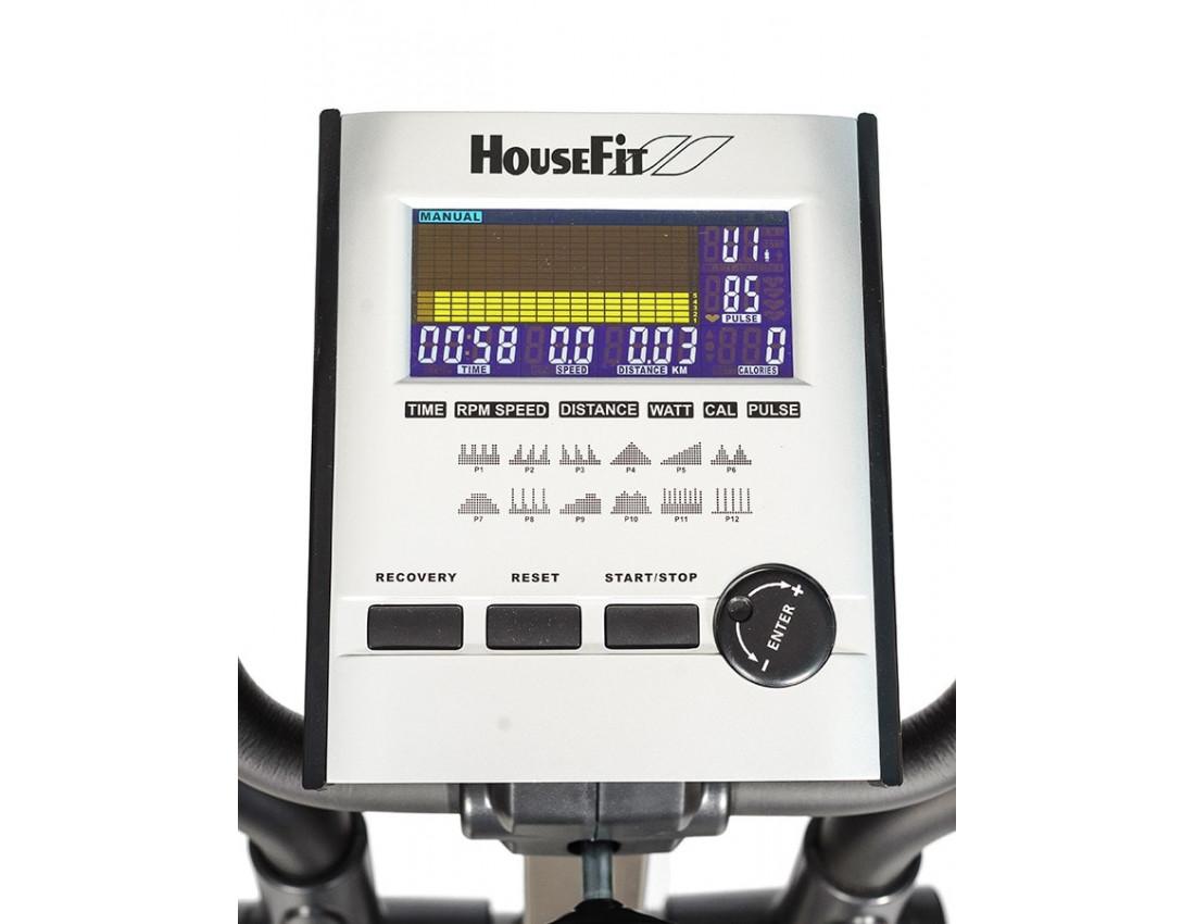 Орбитрек HouseFit HB-8203ELM