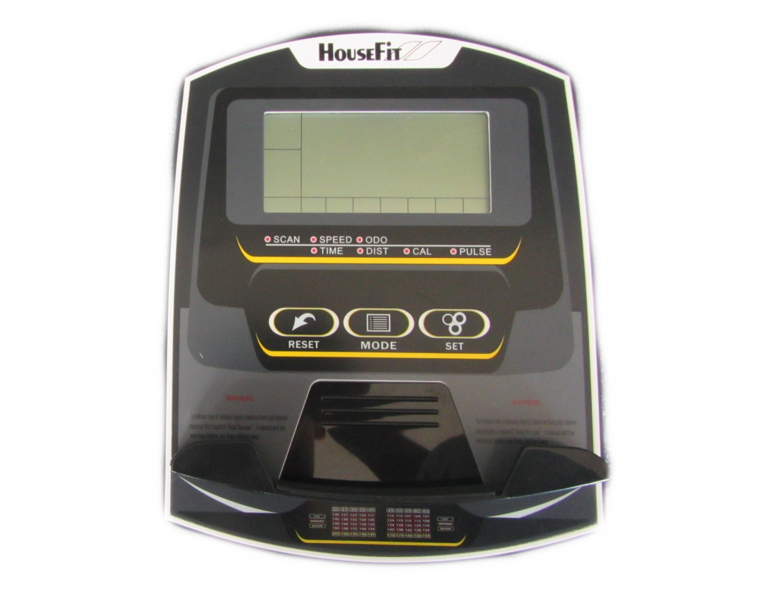 Орбитрек HouseFit HB-8230EL