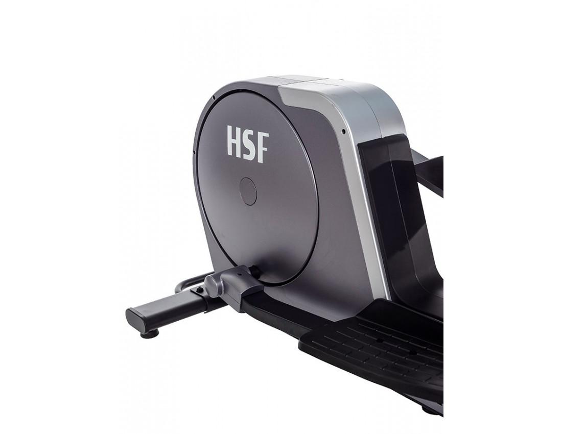 Орбитрек HSF (программируемый) CT1701A