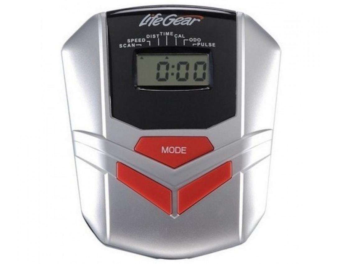 Орбитрек Life Gear Classic 93385