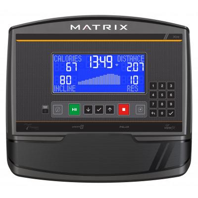 Орбитрек Matrix A50 XR