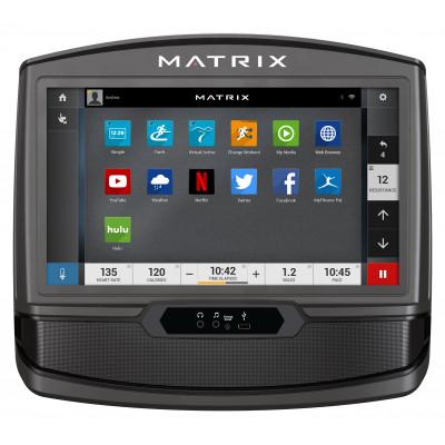 Орбитрек Matrix E50 XIR