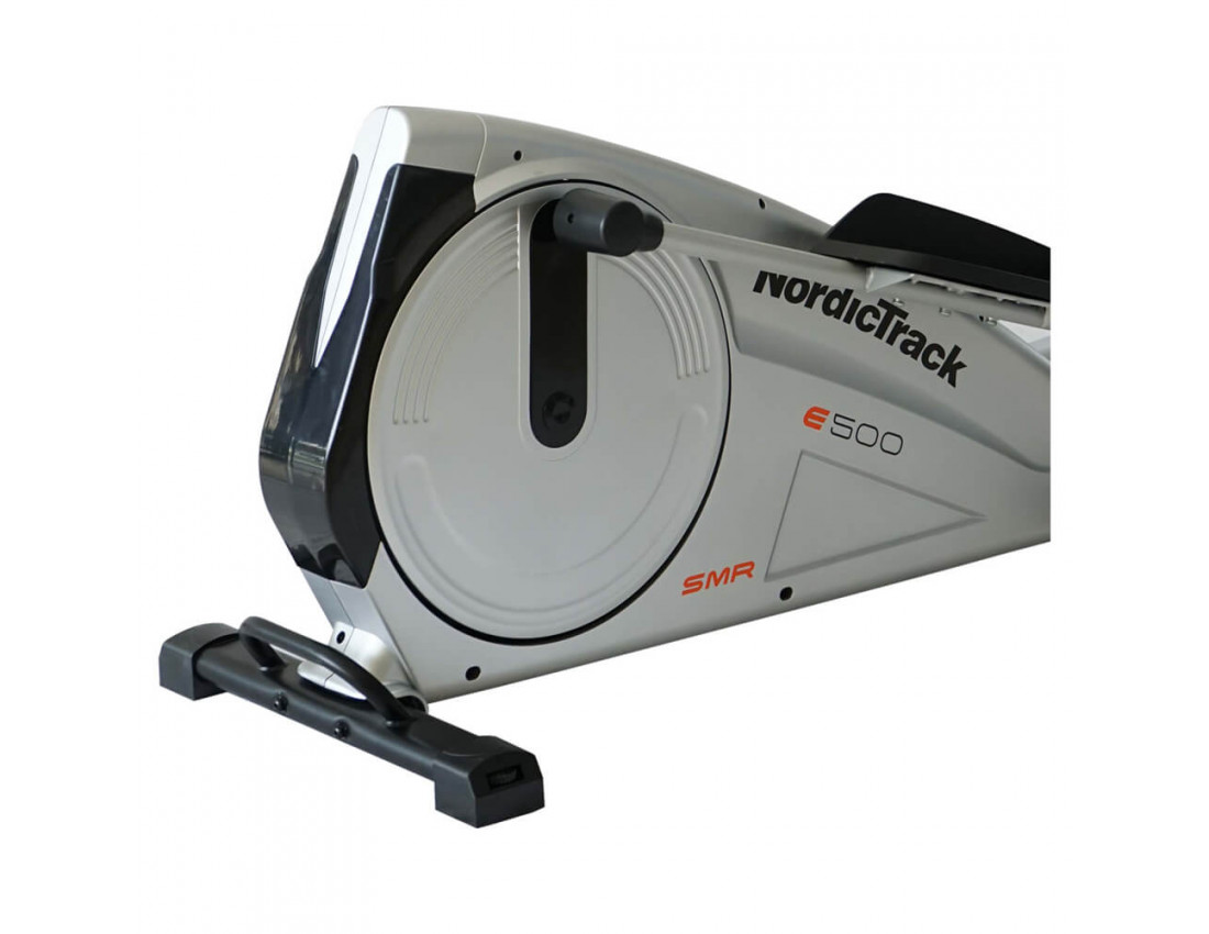 Орбитрек NordicTrack E500