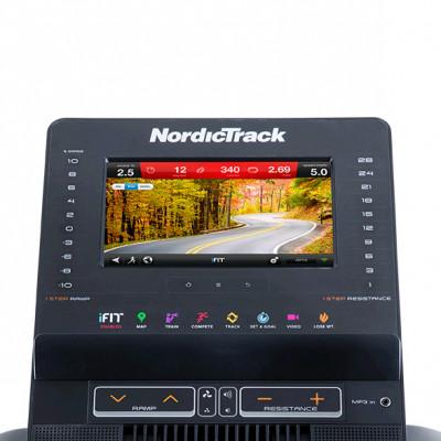 Орбитрек NordicTrack Free Strider FS7i