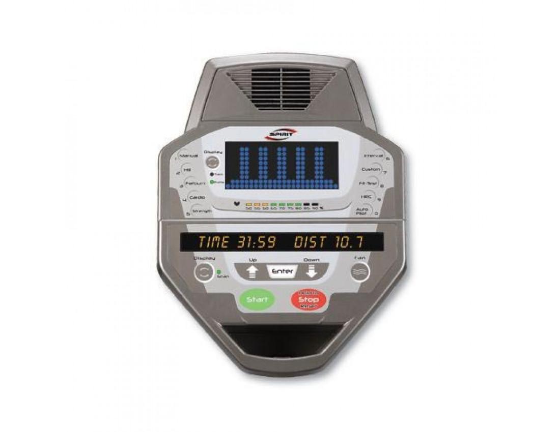 Орбитрек Spirit CE800