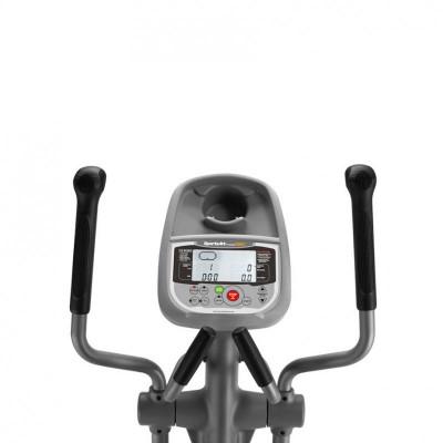 Орбитрек SportsArt E80C