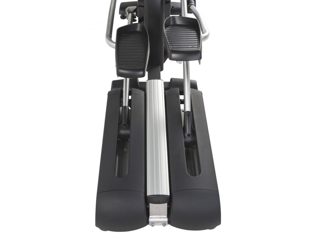 Орбитрек Tunturi Platinum PRO Crosstrainer