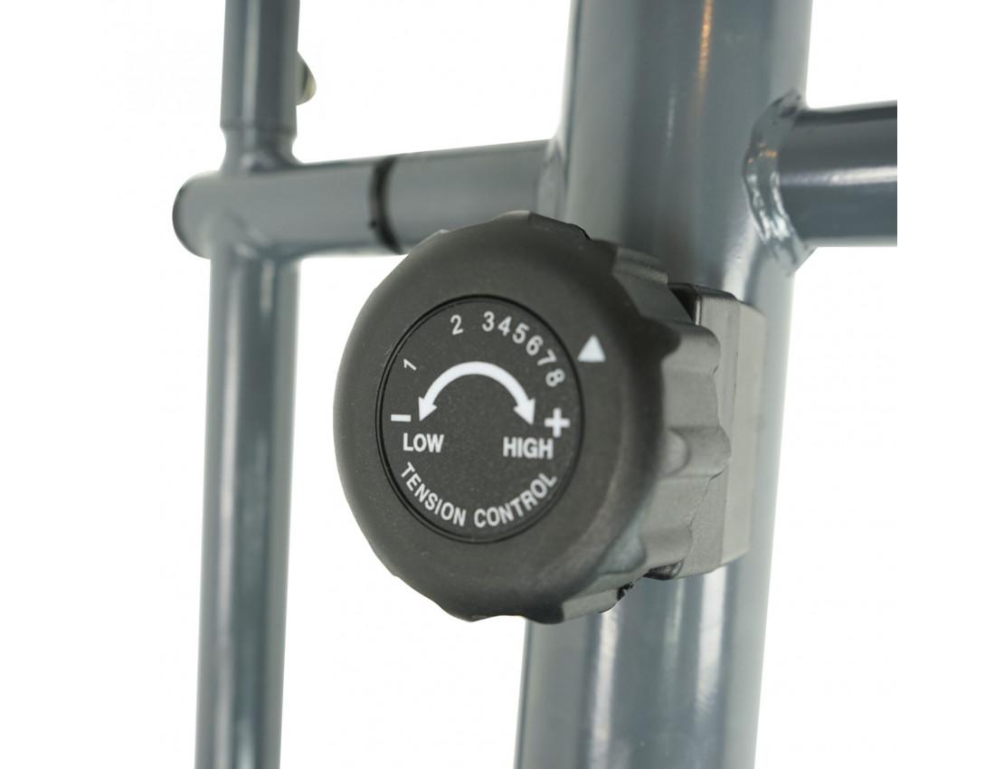 Орбитрек магнитный с сидением USA Style US3575