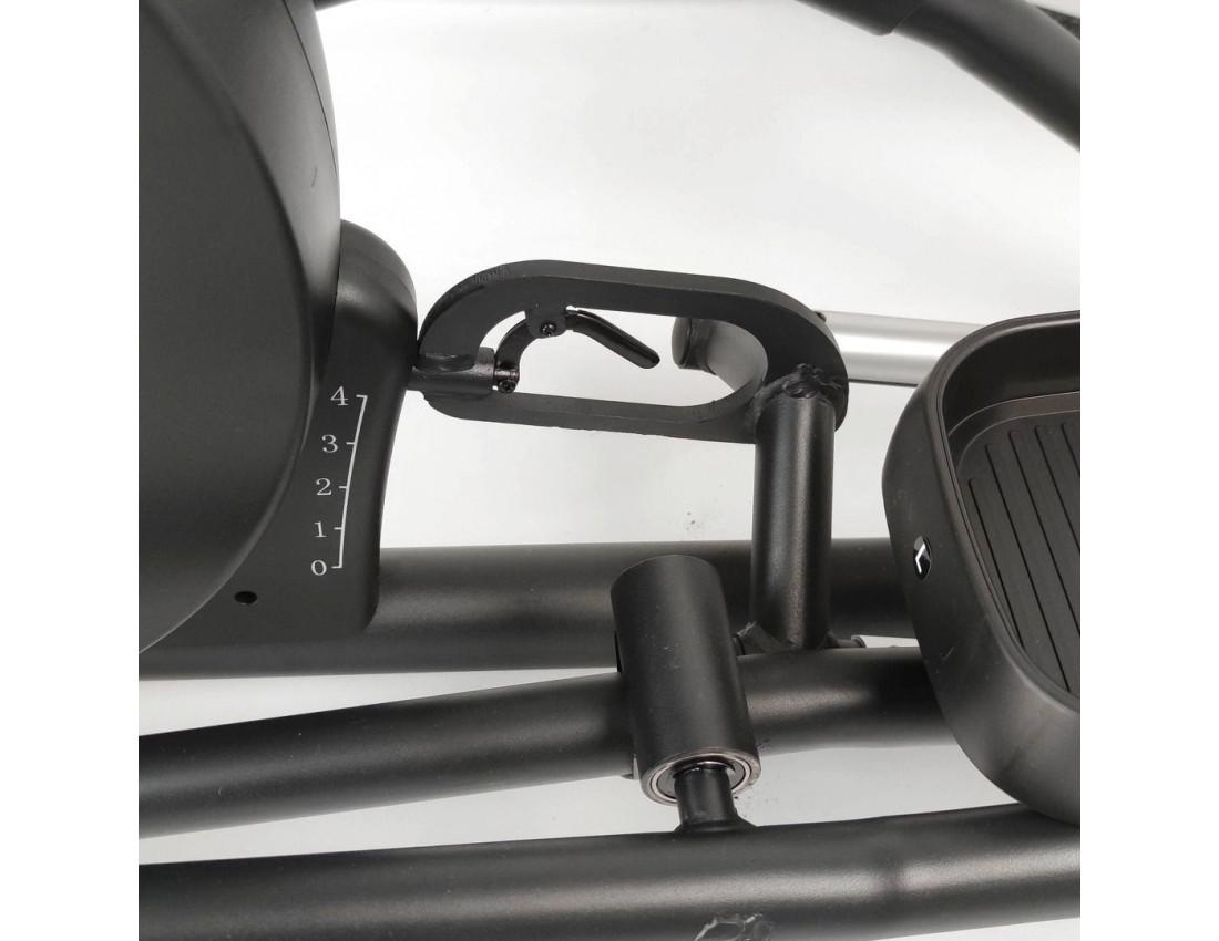 Орбитрек USA Style US8702 электромагнитный переднеприводный