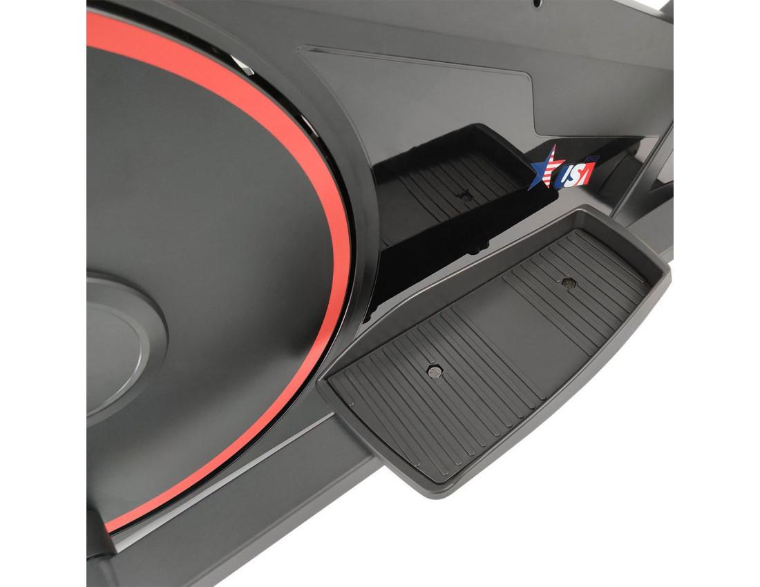 Орбитрек USA Style US9501 магнитный