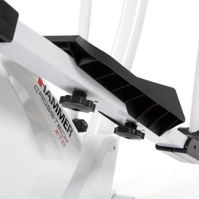 Орбитрек Hammer Crosstech XTR 4123