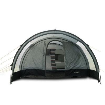 Палатка Eureka 1620 пятиместная