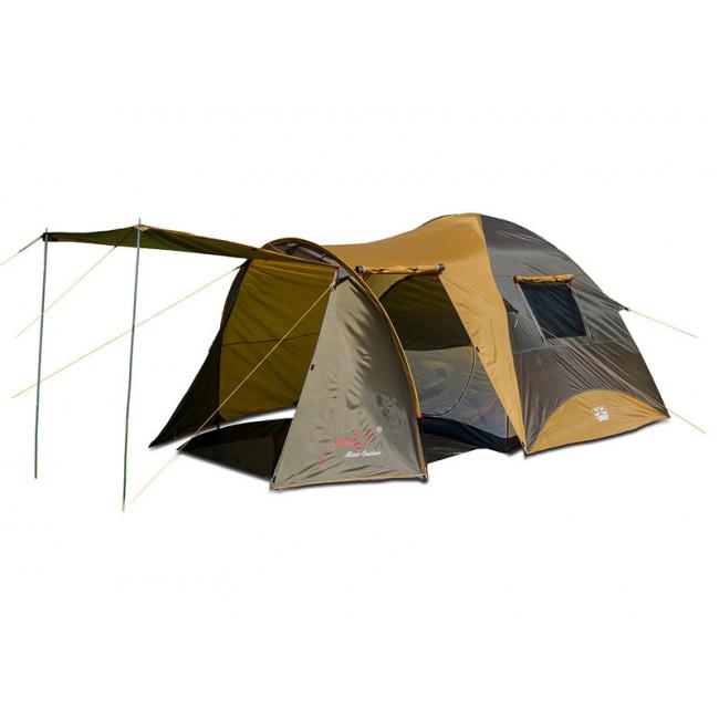 Палатка Mimir Х-1036
