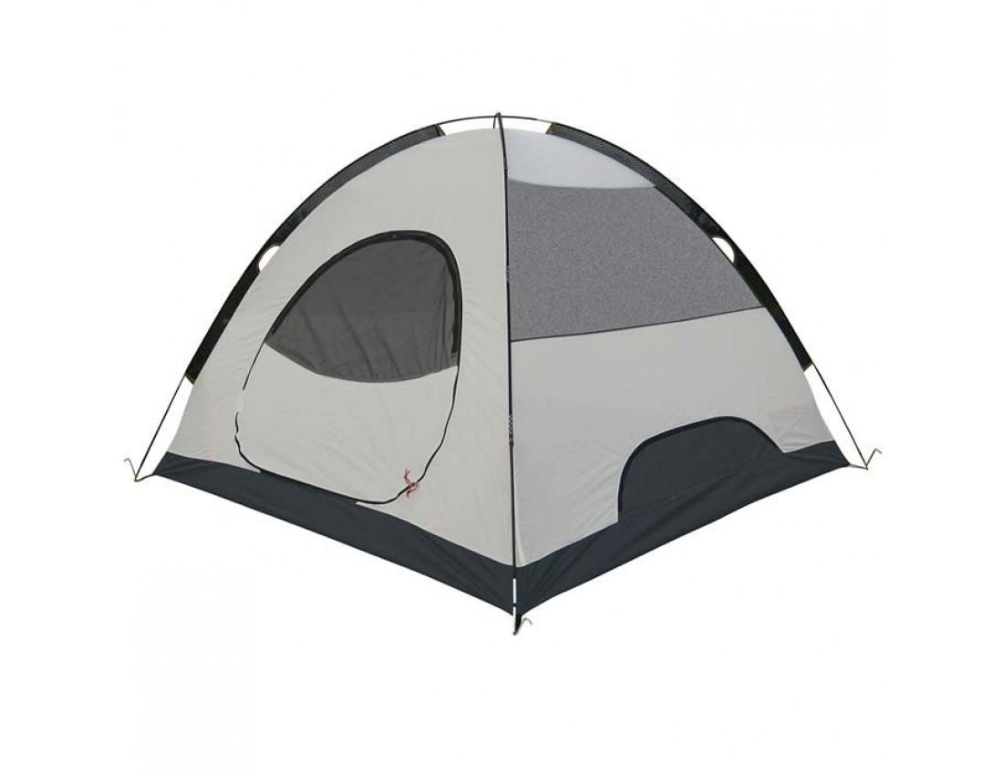 Палатка 3-х местная Mimir Х-11650А