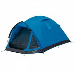 Палатка Vango Alpha 300 River