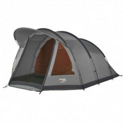 Палатка Vango Ascott 500