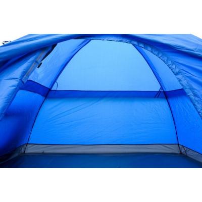 Палатка двухместная Coleman 1503