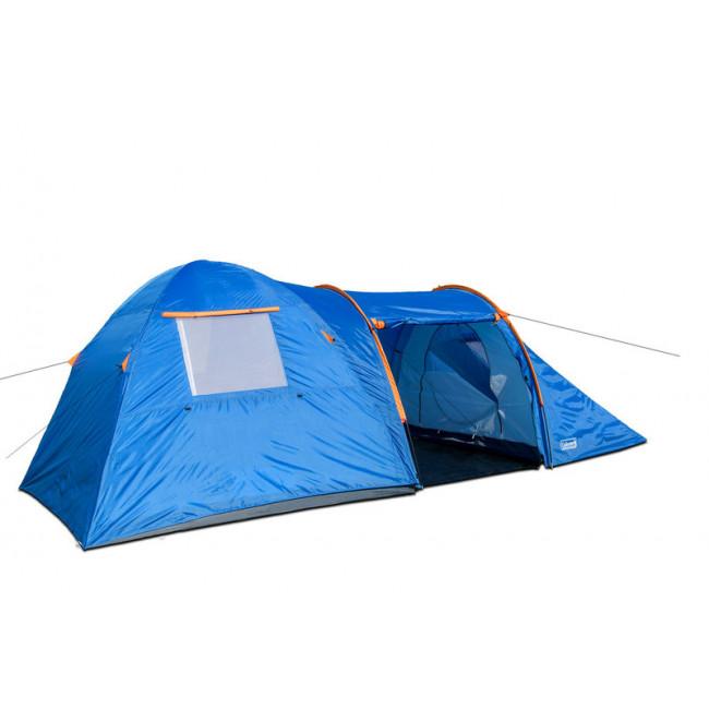 Палатка семиместная Coleman 1901-7