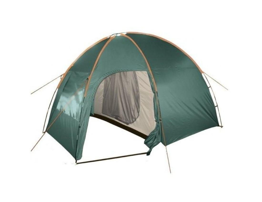 Палатка трехместная Totem APACHE 3